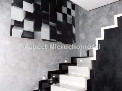 Casas para Alquilar  Rybnik                                      | 208 mkw