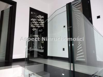 дом для Продажа  Rybnik                                      | 208 mkw