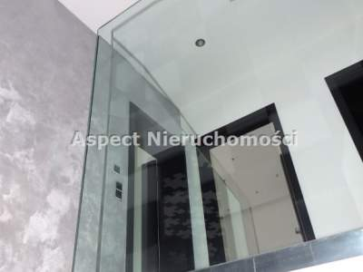 Häuser zum Kaufen  Rybnik                                      | 208 mkw