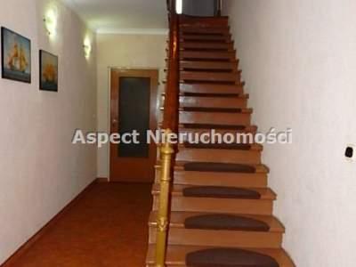 Häuser zum Kaufen  Rybnik                                      | 241 mkw
