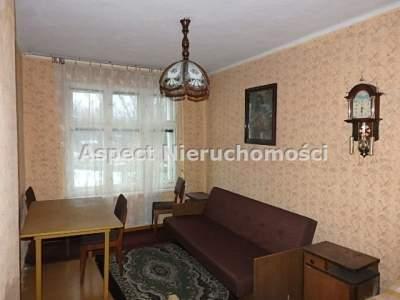 дом для Продажа  Rybnik                                      | 120 mkw