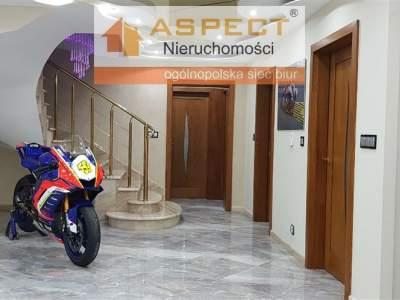 House for Sale  Radlin                                      | 563 mkw