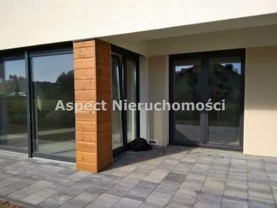 Häuser zum Kaufen  Rybnik                                        158 mkw