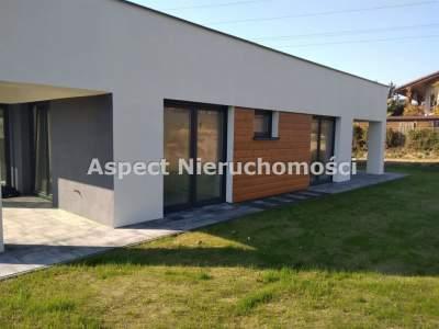 Casas para Alquilar  Rybnik                                      | 158 mkw