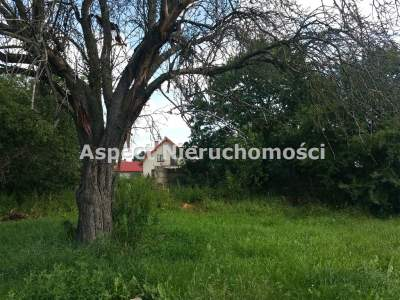 дом для Продажа  Maków Mazowiecki                                      | 106 mkw