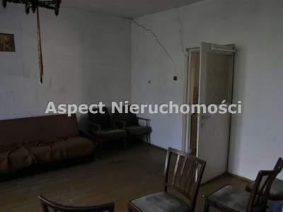 дом для Продажа  Różan                                      | 106 mkw
