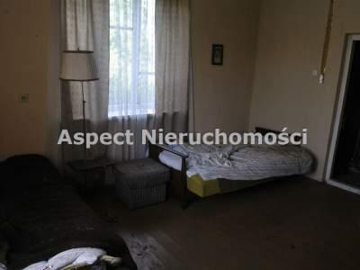 House for Sale  Różan                                      | 106 mkw