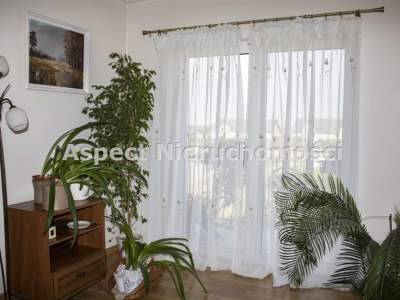 House for Sale  Gliwice                                      | 187 mkw