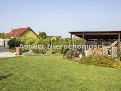 Häuser zum Kaufen  Gliwice                                        187 mkw
