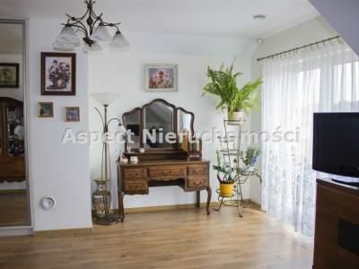 Domy na Sprzedaż  Gliwice                                      | 187 mkw