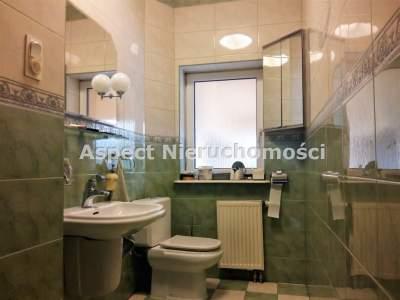 House for Sale  Łódź                                      | 320 mkw