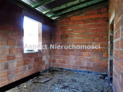 дом для Продажа  Łódź                                        70 mkw