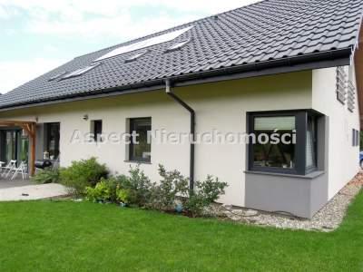 House for Sale  Łódź                                      | 236 mkw