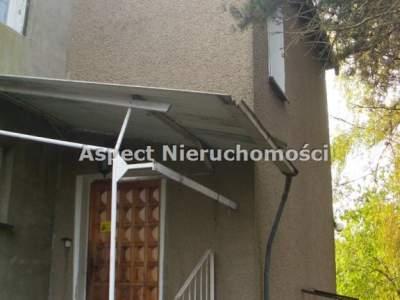 Domy na Sprzedaż  Piekary Śląskie                                      | 230 mkw