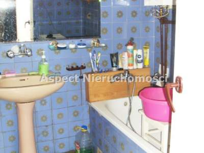House for Sale  Piekary Śląskie                                      | 230 mkw