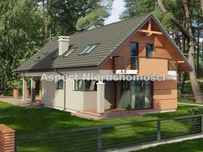 House for Sale  Świerklaniec                                      | 190 mkw