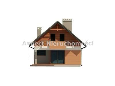 Domy na Sprzedaż  Świerklaniec                                      | 190 mkw