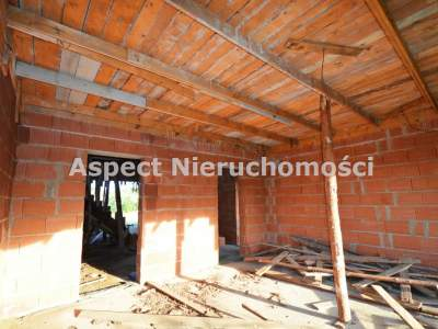 Häuser zum Kaufen  Świerklaniec                                      | 190 mkw