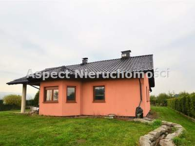 House for Sale  Tworóg                                      | 150 mkw
