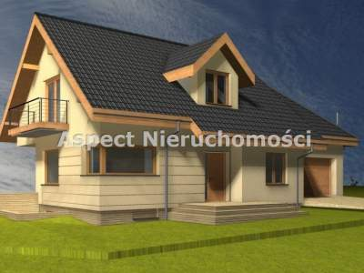Domy na Sprzedaż  Tarnowskie Góry                                      | 340 mkw