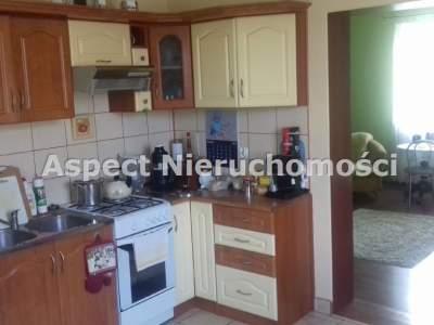 Domy na Sprzedaż  Kłomnice                                      | 200 mkw