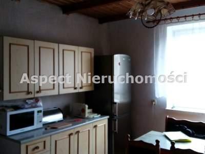 Casas para Alquilar  Częstochowa                                      | 200 mkw