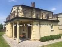 Häuser zum Kaufen  Kłobuck (Gw)                                      | 180 mkw