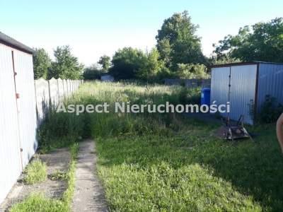 Domy na Sprzedaż  Częstochowa                                      | 220 mkw