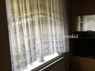 Domy na Sprzedaż  Rędziny                                      | 90 mkw