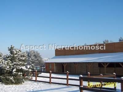 Häuser zum Kaufen  Janów                                        260 mkw