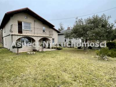 House for Sale  Panki                                      | 180 mkw