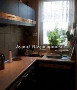 дом для Продажа  Częstochowa                                      | 228 mkw