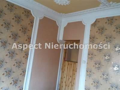 Häuser zum Kaufen  Częstochowa                                      | 130 mkw