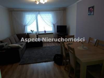 Domy na Sprzedaż  Janów                                      | 200 mkw