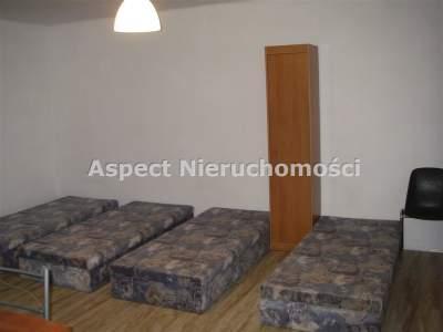 Casas para Alquilar  Częstochowa                                      | 220 mkw