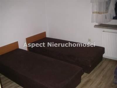 Häuser zum Kaufen  Częstochowa                                      | 220 mkw