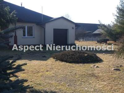 Casas para Alquilar  Gidle                                      | 100 mkw