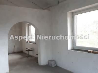 Casas para Alquilar  Poraj                                      | 140 mkw