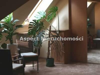 Domy na Sprzedaż  Olsztyn                                      | 330 mkw