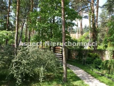 House for Sale  Olsztyn                                      | 330 mkw