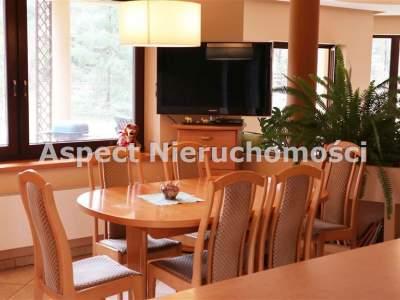 Casas para Alquilar  Olsztyn                                      | 330 mkw
