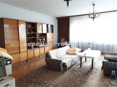 House for Sale  Poczesna                                      | 200 mkw