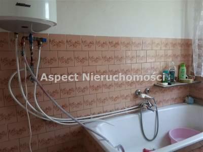 Häuser zum Kaufen  Poczesna                                      | 200 mkw