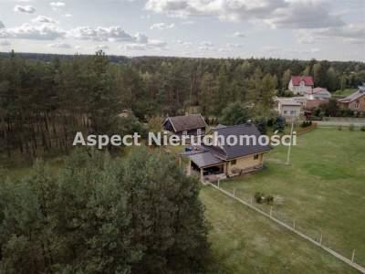 Domy na Sprzedaż  Wręczyca Wielka                                      | 100 mkw