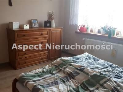 House for Sale  Koziegłowy                                      | 251 mkw