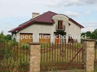 Häuser zum Kaufen  Olsztyn                                        275 mkw