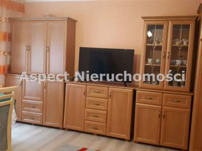 House for Sale  Żarki (Gw)                                      | 90 mkw