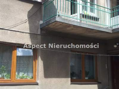 дом для Продажа  Myszków                                      | 212 mkw