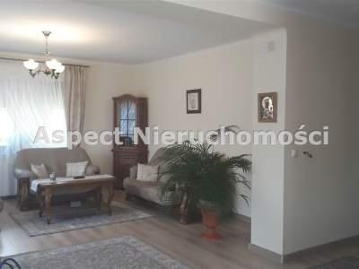 дом для Продажа  Kamienica Polska                                      | 150 mkw