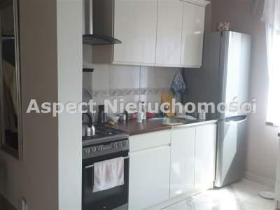 Häuser zum Kaufen  Kamienica Polska                                      | 150 mkw